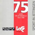 75 Jahre VfR