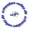 BVV-Schwaben