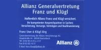Allianz Franz & Klügl