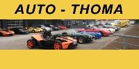 Auto Thoma