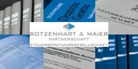 Botzenhard & Maier