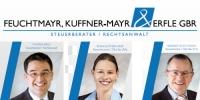 Feuchtmayer