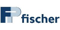 Fischer Plastic