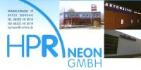 HPR Neon
