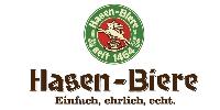 Hasen-Braeu