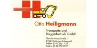 Heiligmann