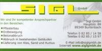 Sigl GmbH