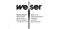 Weiser Helmut