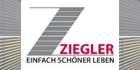 Ziegler Fenster