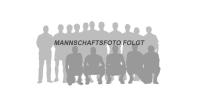 Mannschaftsfoto (4)