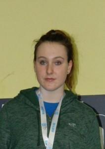 Antonia Kinzel