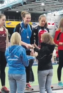 Schwäbische Meisterschaft