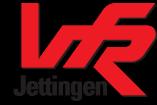 Homepage des VfR Jettingen 1923 e.V.